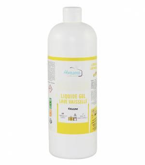 CUISINE-Liquide-gel-lave-vaisselle-1L