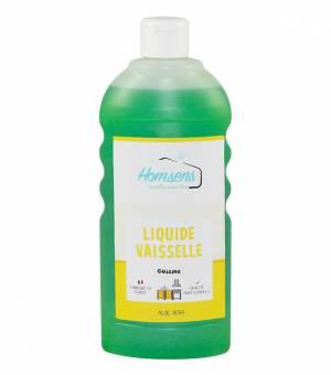 CUISINE-liquide-vaisselle-aloe-vera-500ml-homsens