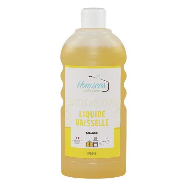 CUISINE-liquide-vaisselle-mangue-500ml-homsens