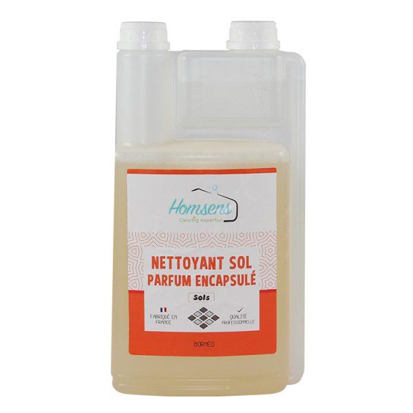 SOLS-Nettoyant-sol-parfum-encapsule-borneo-1L-homsens