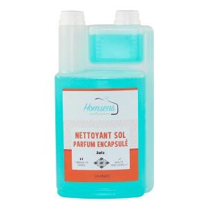 SOLS-Nettoyant-sol-parfum-encapsule-calanques-1L-homsens