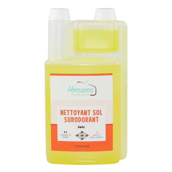 SOLS-Nettoyant-sol-surodorant-citron-givre-1L-homsens
