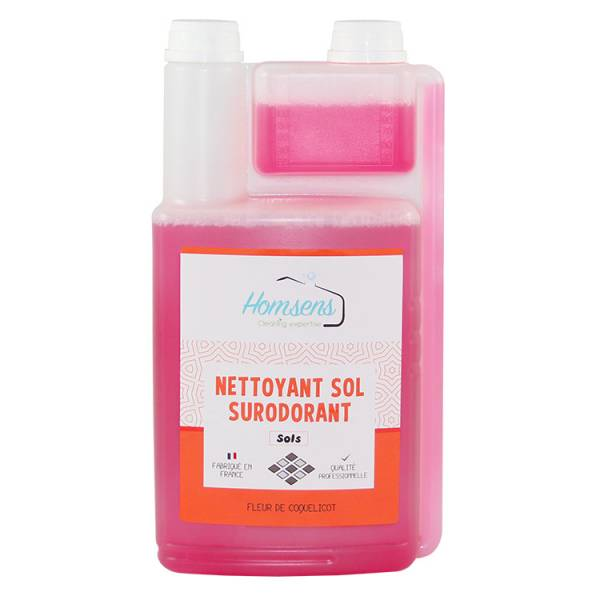 SOLS-Nettoyant-sol-surodorant-fleur-de-coquelicot-1L-homsens