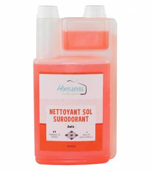 SOLS-Nettoyant-sol-surodorant-mangue-1L-homsens