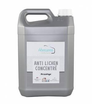 BRICOLAGE-Anti-lichen-concentré-5l