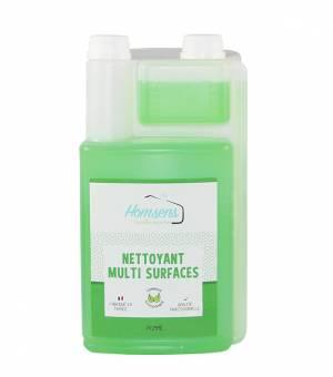 ECOLOGIQUE-Nettoyant-multi-surfaces-1L