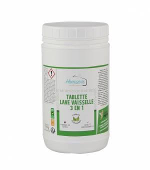 ECOLOGIQUE-Tablettes-Lave-vaisselle-3en1-1L