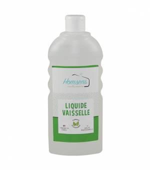 ECOLOGIQUE-liquide-vaisselle-500ml