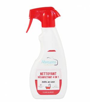 SDB-Nettoyant-Désinfectant-4en1-500ml