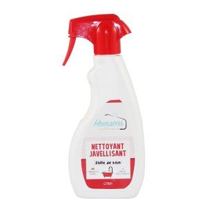 SDB-Nettoyant-Javellisant-500ml