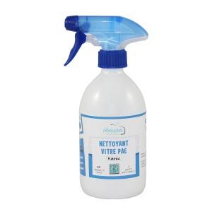 VITRES-Nettoyant-vitre-PAE-500ml