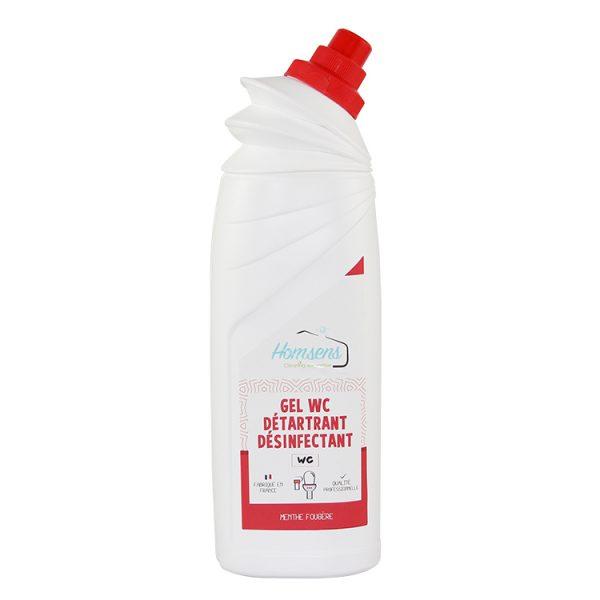 WC-Gel-WC-Détartrant-désinfectant-750ml