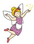 la-magie-belfée-homsens-desodorisant