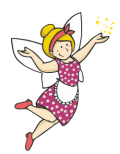 la-magie-belfée-homsens-linge