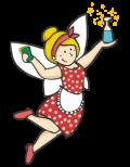 la-magie-belfée-homsens-salle-de-bain-wc