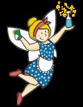 la-magie-belfée-homsens-vitre