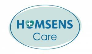 logo-homsens-care
