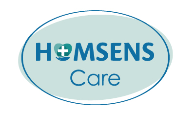 logo-homsens-care
