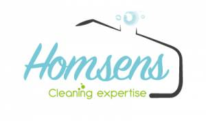 logo-homsens-cleaning
